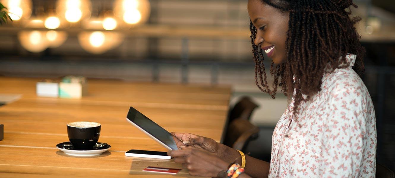 Loans For School Employees
