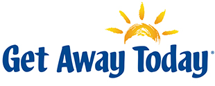 Get Away Today Logo